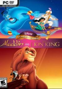 Тряхнем стариной: Играем в Короля Льва и Алладина на ПК