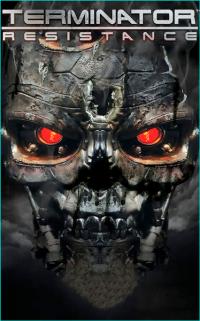Арни возвращается в игре Terminator: Resistance
