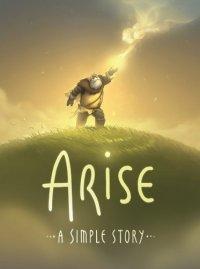 Arise: A Simple Story - игра для ПК