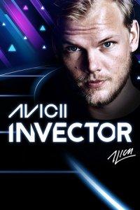 Скачать музыкальную игру AVICII Invector