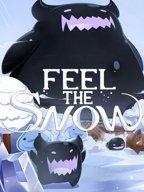 Зимняя игра Feel The Snow торрент